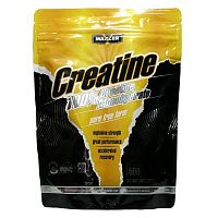 Creatine 500г пакет